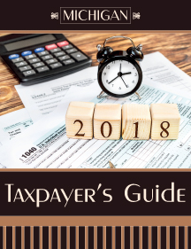 Taxpayers Guide